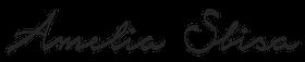 Amelia Sbisà Atelier Logo